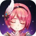 童话挂机 V1.0.1 苹果版