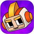 Digby Forever Ver游戏官方安卓版  v1.01 安卓版