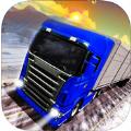 越野重型卡车驾驶模拟器 V1.2 苹果版