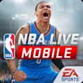 NBA LIVE移动版 V1.4.1 苹果版