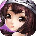 剑之仙侠 V1.0.0 苹果版