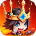 国王与地下城 V1.0.5 安卓版