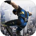 X超侠致命之战 V1.0 苹果版