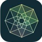 Causality ios免费版苹果版