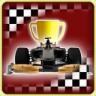 狂飙赛车 V2.0.10 安卓版