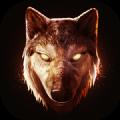 The Wolf V1.1 安卓版