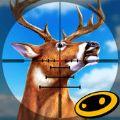 猎鹿人复刻版 V3.2.3 苹果版
