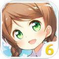 小爱魔装6 V1.0 苹果版