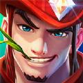 魔霸英雄 V0.3.4