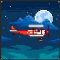 潜水飞机安卓版