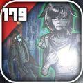 身临奇境179地穴逃生 V1.0 苹果版