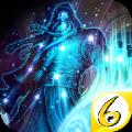 英雄无敌之魔法元素 V2.7 安卓版