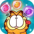 Kitty Pawp苹果版