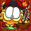 加菲猫总动员食物大作战 V1.7.3 苹果版