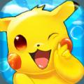 神奇宝贝绿宝石 V1.0.7 安卓版