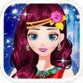 奢华公主裙 V1.0 苹果版