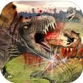 侏罗纪恐龙模拟器2 V1.0.2 苹果版