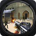 反恐精英枪战 V1.0.0 安卓版