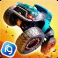 怪兽卡车竞速 V1.5.0 安卓版