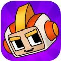 Digby Forever Ver游戏官网手机版  v1.01 苹果版