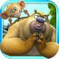熊出没小课堂 V1.0 安卓版