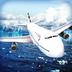 模拟战争之超速飞行 V7.0.0 安卓版