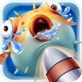 捕鱼帝国国际版苹果版