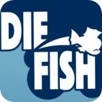 死亡之鱼 安卓版
