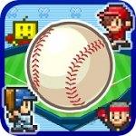 棒球部物语中文版 V1.1.0 安卓版