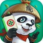 熊猫麻将作弊器 V1.0 安卓版