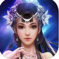 傲剑飞仙 V1.0.2 苹果版