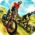 登山越野自行车安卓版