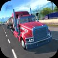 卡车模拟器PRO 2安卓版
