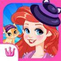 猫咪公主换装苹果版