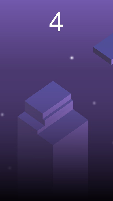 新纪念碑谷3V1.0 苹果版