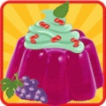 果冻生产商烹饪比赛安卓版