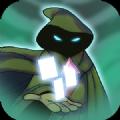 卡牌之战Triad Battle V1.4 安卓版