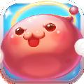 仙境传说RO复兴 V1.20.0 苹果版