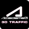 3D飞驰飙车 V1.0.1 安卓版