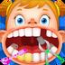 欢乐宝宝学刷牙 V2017022210.0 安卓版