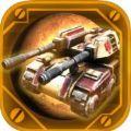 星际三国 V1.0 苹果版