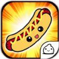 热狗进化 V1.0.7 安卓版