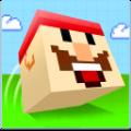 吞食先生Mr.io V1.0.2 安卓版