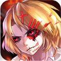 幻斗战队 V1.0.2 安卓版