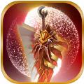 超神三国游戏 V1.0.3700 安卓版