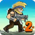 金属战士2 V1.0.2 安卓版
