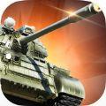 坦克火线战争安卓版