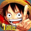 航海王强者之路 V1.4.8 安卓版
