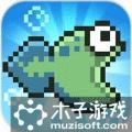 弹跳小蝌蚪道具免费版 V1.1.5 安卓版