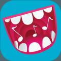 暴走吧八分音符 V1.0 苹果版